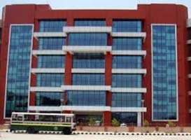 4500 Sq. Feet Office Complex for Rent