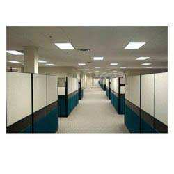 1600 Sq  Feet Office Space for Rent in Ghumar Mandi, Ludhiana