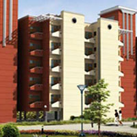 2 BHK Flats & Apartments for Sale at Amritsar