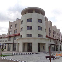 3000 Sq. Feet Office Space for Rent at Patiala