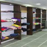 1000 Sq. Feet Showrooms for Rent in Jammu