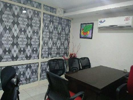 380 Sq.ft. Office Space for Rent in Ludhiana