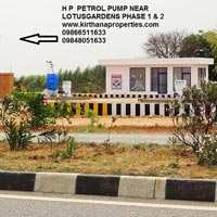 Residential Land / Plot for Sale in Shamshabad, Greater Hyderabad