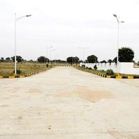 Residential Property for Sale in Greater Hyderabad
