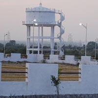 Hmda Approved Plots in Hyderabad