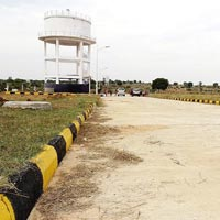 Open Plots for Sale in Greater Hyderabad