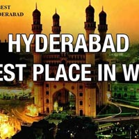 residential property for sale in hyderabad