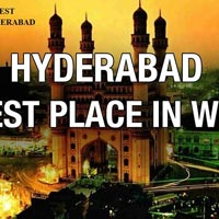 investment properties for sale in hyderabad