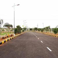 Huda Approved Properties in Hyderabad
