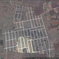 Residential Land for Sale in Hyderabad