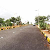Hyderabad is An Energetic Place for Investment