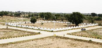 Residential Plot for Sale in Shamshabad, Greater Hyderabad