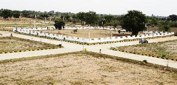 Residential Plot for Sale in Shamshabad, Hyderabad