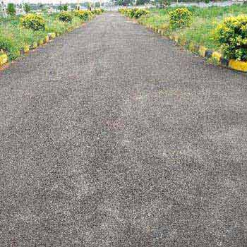 Industrial Land / Plot for Sale in Shad Nagar, Hyderabad