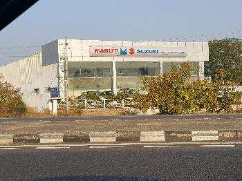 Commercial Lands /Inst. Land for Sale in Shad Nagar, Hyderabad