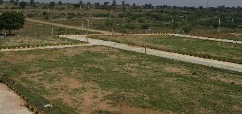 Residential Plot for Sale in Shad Nagar, Hyderabad