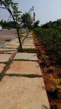 Residential Plot for Sale in Adibatla, Hyderabad