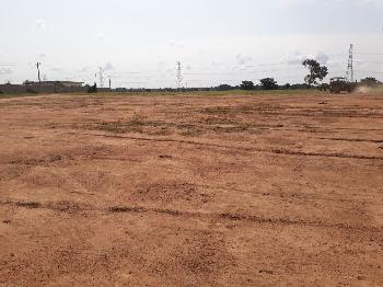 12 acres agriculture land for sale in shadnagar