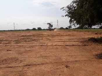 16 acres agricuture land for sale in farooq nagar