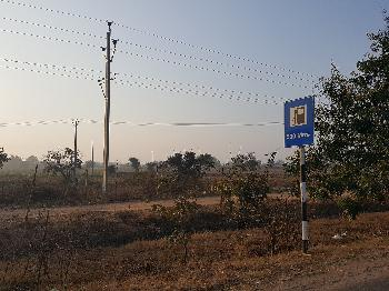 open plots in shadnagar