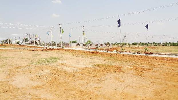 Best location at KOTHUR in TELANGANA state