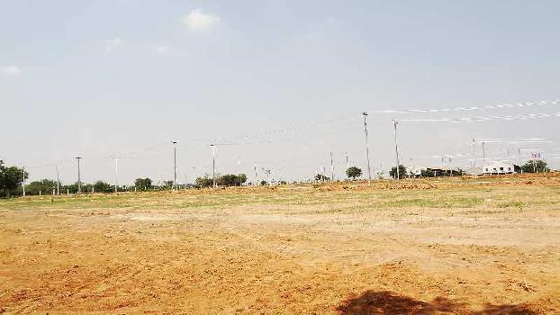 SKY VIEW launching residential plots in Kothur,-9849501233