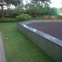 Residential Bungalow for sale at peddar road mumbai south
