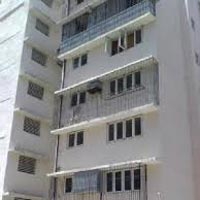 1BHK for Sale in Dahisar West