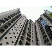 2BHK for Sale in Dahisar West