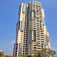 2 Bhk fully Furnished Apartment for Rent