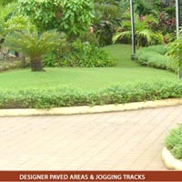 Commercial Land for sale in Kothamangalam kerela