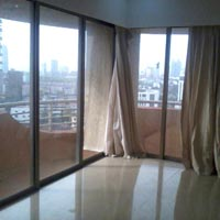 Residential 2 BHK Apartment for Sale in Chembur