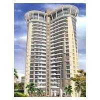 Residential 2 BHK Apartment for rent at Worli Naka