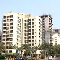 Residential 2 BHK Apartment for Sale at Prabhadevi