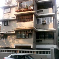Residential 4bhk Fully Furnished Flat for Rent At Prabhadevi