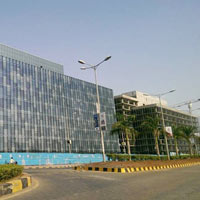 Beautiful & Specious Office Space for Sale in Pune