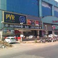 Commercial Shops for Sale in Tardeo