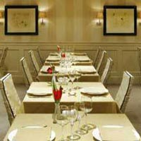 1800 Sq. Feet Hotel & Restaurant for Sale@mumbai
