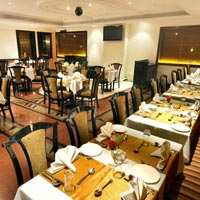 1000 Sq. Feet Hotel & Restaurant for Rent@mumbai