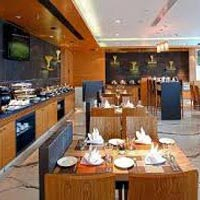 1200 Sq. Feet Hotel & Restaurant for Rent@Mumbai