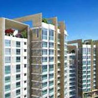 1 BHK Flats & Apartments for Pg in Churchgate