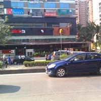 700 Sq. Feet Commercial Shops for Rent in Worli