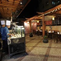 Hotel & Restaurant for Sale in Vasai Vasant Nagar