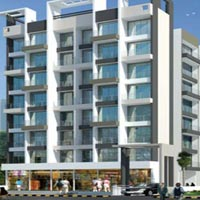 1 BHK Flats & Apartments for Rent in Lower Parel