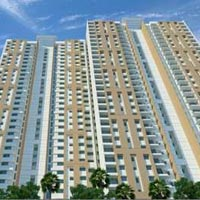 1 BHK Flats & Apartments for Rent in Mumbai Suburb