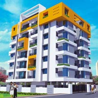 2 Bhk Flats & Apartments for Rent in Malabar Hill