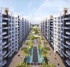 1 BHK Flats & Apartments for Sale in Worli, Mumbai