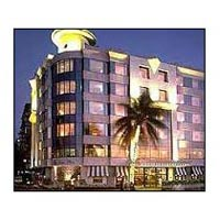 3000 Sq. Feet Hotel & Restaurant for Rent@chembur