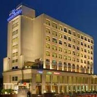2500 Sq. Feet Hotel & Restaurant for Rent@mumbai