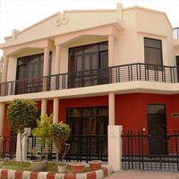 2 Bhk Individual House/home for Rent in Worli